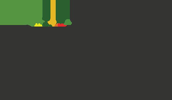 Boerderijwinkel Zevenbergen